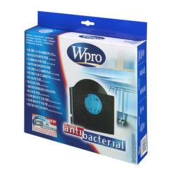 WPRO AMC746(895)/CHF303-1 uhlíkový filter