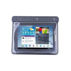 Remax AA-105 vodotesné puzdro pre Samsung 7.7