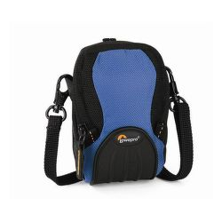 LOWEPRO APEX 5AW NAVY