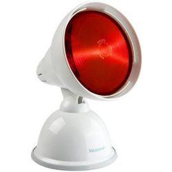 MEDISANA IRL 88254, Infračervená lampa