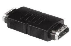 HAMA 122230 HDMI spojka, zásuvka-zásuvka