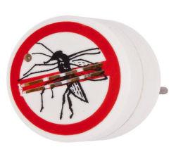 ARKAS elektrický odpudzovač komárov