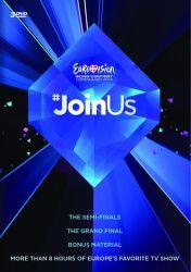 DVD H - VAR-EUROVISION SONG CONTEST