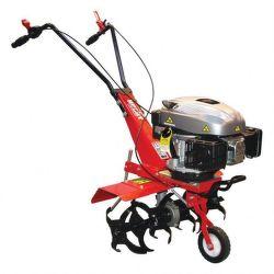 HECHT 746 R, motorový kultivátor