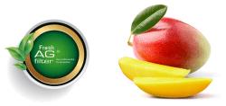 AG VN9 antibakt. vôňa - Mango