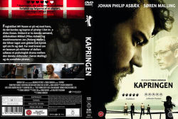 DVD F - ÚNOS