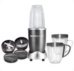 Nutribullet NB-101S Magic Bullet