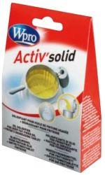 WPRO 480181700366 OIS 100 stuzovač oleja