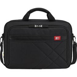 """Case Logic CL-DLC115 15.6"""" (čierna) - taška"""