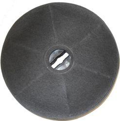 Gorenje AH128/443072, uhlíkový filter