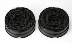 ELICA CFC 0038000, uhlíkový filter k Elite 14