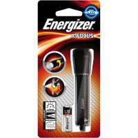 ENERGIZER X-Focus LED AAA