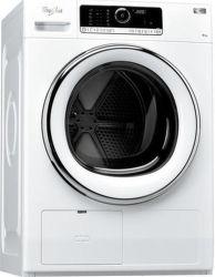 Whirlpool HSCX 90420
