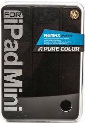 REMAX AA-020 Remax púzdro