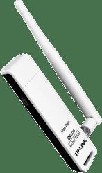 TP-LINK Archer T2UH WiFi USB adaptér, AC600 Dual-Band