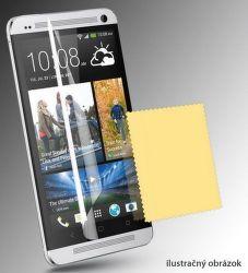Mobilnet spevnená 2-vrstvová fólia pre Galaxy S6 (2ks)