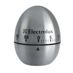 ELECTROLUX ELECTIMER