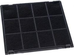 Indesit C00298735 - uhlíkový filter 27x24 BOX