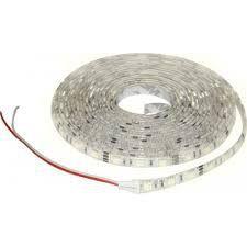 VEGA LED pas VS-007 RGB / 7,2W/m, 30cip/m IP20