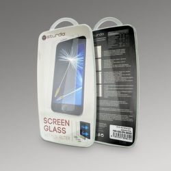 Sturdo sklenená fólia Anti-Blue light pre iPhone 5