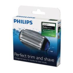 Philips TT2000/43 náhradná fólia