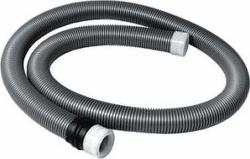 MENALUX FL180, hadica na vysávač
