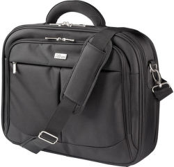 "TRUST Sydney 16"" Notebook Carry Bag"