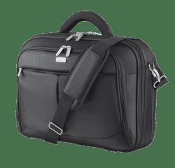 "TRUST 17415 Sydney 17.3"" Notebook Carry Bag"
