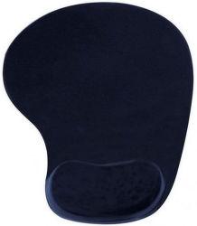 Vakoss PD-424 BL (modrá)