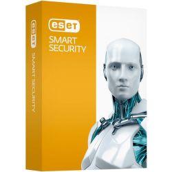 ESET OEM Smart Security (1x PC / 1 r.)