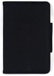 WINNER púzdro univerzálne tablet 10