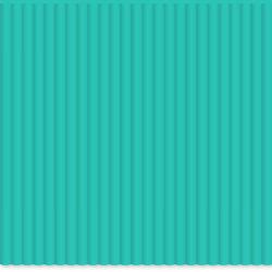 3Doodler tyrkysová farba do pera