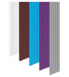3DOODLER Mix color PLA pack - Meta