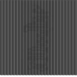 3Doodler Náplň do pera - clearly range (čierna)