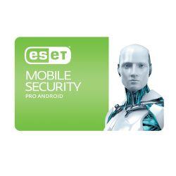 ESET Mobile Security (na 6 mesiacov)