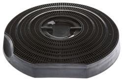 Electrolux E3CFT25 - uhlíkový filter TYP 25