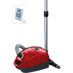 Bosch BGL3A117