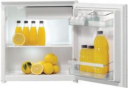 Gorenje RBI 4061 AW, vstavaná chladnička