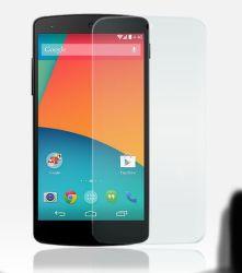 SBS ochranné sklo pre LG Nexus 5x