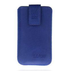 Winner BS KK Colour univerzálne puzdro veľ. 16 (modré)