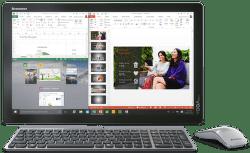 Lenovo Yoga Home 500, F0BN002NXS