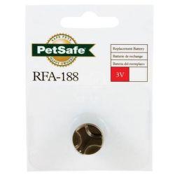 PetSafe RFA-188 - náhradná batérie
