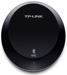 TP-Link HA100 - Bluetooth Music Receiver