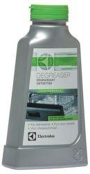 Electrolux E6DMH106 čistič umývačiek riadu