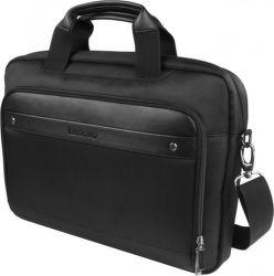 Lenovo T500 Toploader-Business (čierna) - 15.6