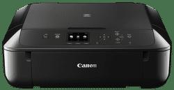 Canon Pixma MG5750 (čierna)