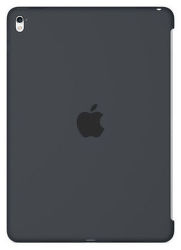 """Apple 9.7"""" iPad Pro Silicone Case (tmavo šedá), MM1Y2ZM/A"""