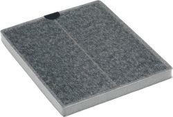 Miele DKF 11-1 - pachový filter s aktívnym uhlím