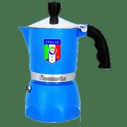 Bialetti Fiammetta Nazionale special edition 3