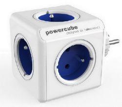 PowerCube Original (modrý)